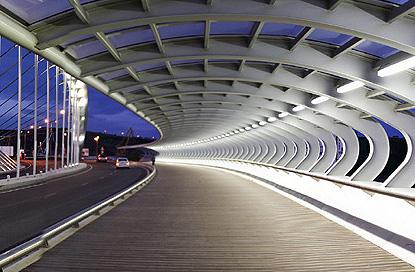 Saymir Ingenieria Ingenier A Y Arquitectura